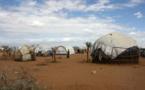 Au Kenya, le plus grand camp de réfugiés à Dadaab restera ouvert