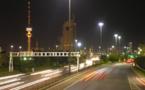 La démission du ministre koweïtien de l'Information et de la Jeunesse