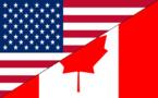 Trump, Trudeau: deux dirigeants que tout oppose