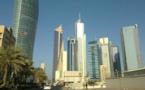 Les actifs du fonds souverain koweïtien progressent