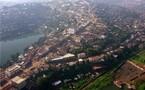 Femmes et moto : bon ménage à Bukavu