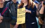 Transgenres: La stérilisation forcée toujours d'actualité dans les pays européens