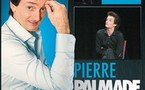 DVD - Pierre Palmade: Premiers Spectacles