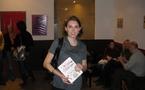 GASTRONOMIE - Carolyn Banfalvi, une amoureuse de la cuisine hongroise