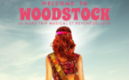 """Welcome to Woodstock"""