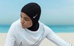 Nike Hijab Pro: le fashion empire du sport s'élargit