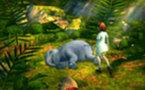 Les jeux Planète Nature disponibles en magasins