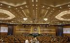 Conférence de Doha sur le financement du développement