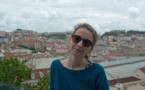 Portrait de femme: entretien avec une graine de journaliste