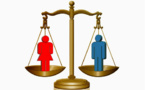 Égalité homme-femme: le Koweït bien classé dans la zone ANMO