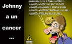 Johnny et son cancer