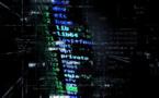Lutte contre la cybercriminalité