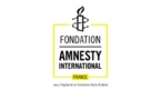 Fondation Amnesty International France: Former et sensibiliser aux droits humains