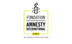 Fondation Amnesty International France: Former et sensibiliser aux droits humains