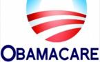 Projet d'abrogation de l'Obamacare par Donald Trump