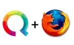 2017, l'année du changement pour Firefox