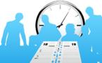 La réduction du temps de travail, réel projet d'avenir?