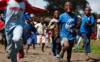 Développement en Afrique: l'ONG One interpelle les candidats à la présidentielle