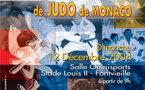 15e Tournoi International de judo de Monaco – 4e Trophée Adidas
