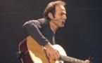 De l'ombre à la lumière ou Jean-Jacques Goldman en 15 chansons