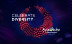 Eurovision: Une chanteuse russe interdite d'entrée en Ukraine