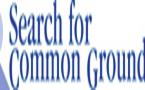 Lancement d'un projet de création d'un centre de médiation sociale à Tétouan pour les jeunes