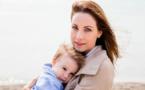 Les Françaises ont leur premier enfant plus tard