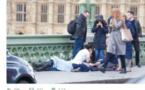 Les femmes contre le terrorisme et les amalgames à Londres