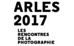 La Colombie au programme du festival d'Arles 2017