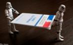 Forte abstention des jeunes Français en perspective