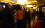 Salon du livre et de la presse de Genève 2017