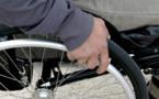 Candidats à la présidentielle française: et le handicap dans tout ça?