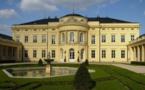 21 peintres français ont exposé en Hongrie