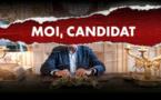 """""""Moi, candidat"""", dur de faire campagne"""