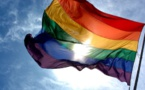 Horreur en Tchétchénie: création d'un camp de concentration pour les homosexuels