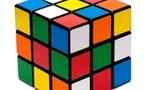 Le Rubik nouveau est annoncé