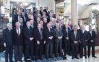 Session 2009 du Club de Monaco (I.E.P.M.)