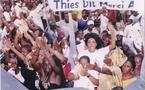 SENEGAL  - Début de la campagne pour les locales de 2009