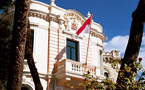 Le futur bâtiment du Conseil National présenté aux Monégasques