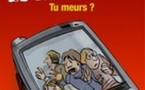Les dangers du téléphone portable