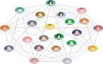 Blockchain: une révolution numérique déjà en marche