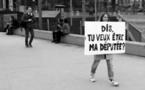 #MaVoix, l'espoir citoyen de demain?