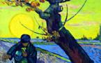 Au-delà des étoiles, les mystères de l'existence dans la peinture