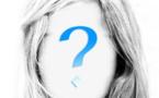 Brigitte Macron: qui est la femme du plus jeune candidat à l'élection présidentielle?