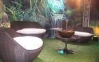 Déc'oh! le salon décoration et jardin de la Côte d'Azur