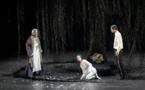 """""""Lakmé"""" de Léo Delibes à l'Opéra de Marseille"""