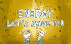 Écoconception: réduire la consommation électrique