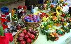 Les traditions populaires de Pâques