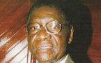 Cameroun: situation sociopolitique et économique