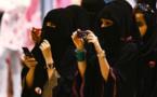 L'Arabie saoudite assouplit le contrôle sur les femmes